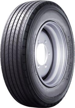 Bridgestone R227 265/70 R19.5