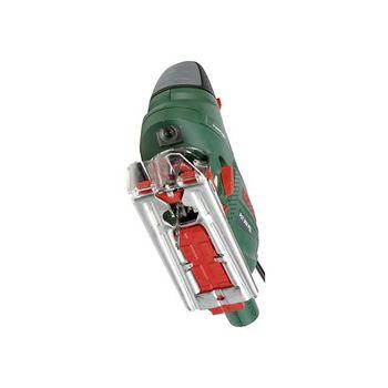cumpără Fierăstrău electric pendular Bosch PST 900 PEL 220 V în Chișinău