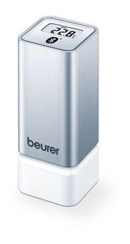 купить Beurer Термометр-гигрометр HM55 в Кишинёве