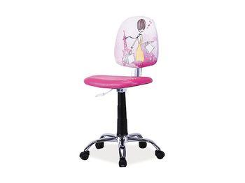 купить Кресло Grafi 2 в Кишинёве