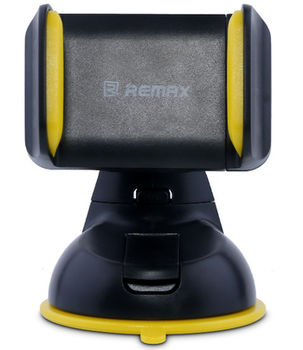 Автодержатель Remax RM-C06