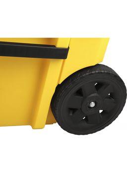 купить Ящик-охладитель TSTAK на колёсах DeWALT DWST83281-1 в Кишинёве