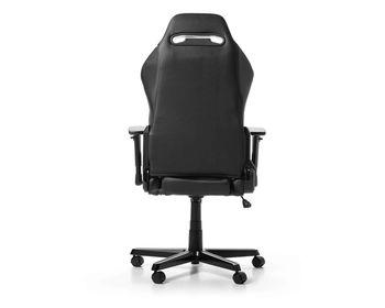 купить Gaming Chairs DXRacer - Drifting GC-D166-NG-M3 в Кишинёве