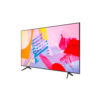 TV Samsung QE50Q60TAUXUA