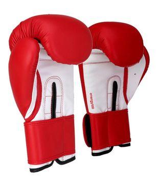 купить Перчатки для бокса BOXING GLOVES ENERGY  10oz в Кишинёве