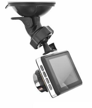 Видеорегистратор Ceslior CS-705