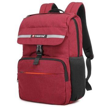 купить Рюкзак Tigernu T-B3900 Красный в Кишинёве
