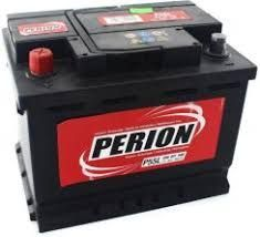 Аккумулятор Perion 91Ah (591401074)