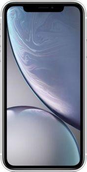 купить iPhone XR 64Gb, White в Кишинёве
