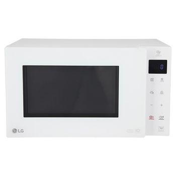 Микроволновая печь соло LG MS23M38GIH