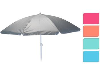 "Umbrela de soare reflexiva D160cm ""Oxford""cu picior flexibil"
