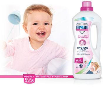 cumpără Balsam igienizant Universal, 1,25 L -  - Heitmann Disinfection în Chișinău