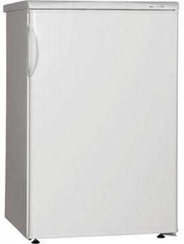 Холодильник Snaige C140-1101AA