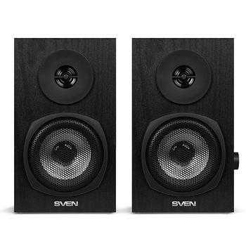 купить SVEN SPS-575 Black в Кишинёве