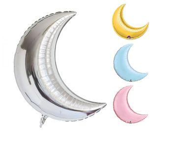 cumpără Luna în Chișinău