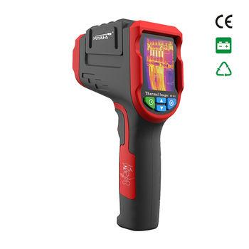 купить Noyafa NF-521 измеритель температуры для электронных устройств в Кишинёве