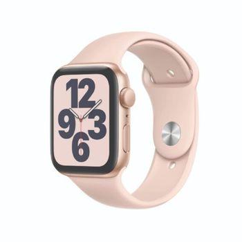 Apple Watch SE 44mm Gold Aluminum Case