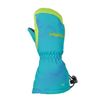 купить Перчатки лыж. дет. Reusch Maxi R-TEX® XT Mitten, Baby, 4585515 в Кишинёве