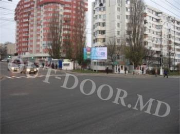 cumpără KPV45028A în Chișinău