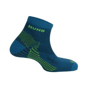 купить Носки Mund Running -5/+25, Correr, 339/3 в Кишинёве