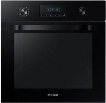 cumpără Cuptor electric Samsung NV75K3340RB/WT în Chișinău