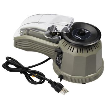 NSA Zcut-2 Автоматический диспенсер для скотча