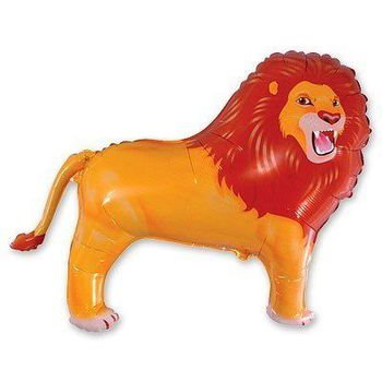 купить Лев в Кишинёве