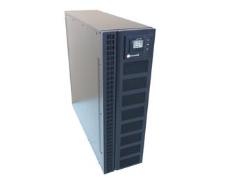 купить UPS Tuncmatik HI-TECH Ultra X9 15 kVA в Кишинёве