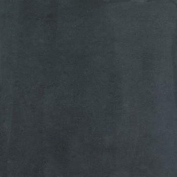 Enmon Керамогранит Maroon Antracita 60x60см