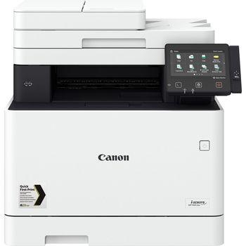купить MFD Canon I-SENSYS MF744Cdw в Кишинёве