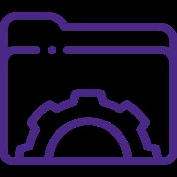 Sisteme de arhivare a documentelor