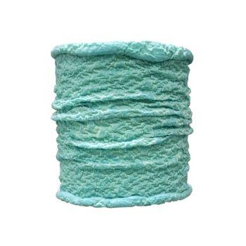 cumpără Wind WDX Twistwool Turquoise, 5026 în Chișinău