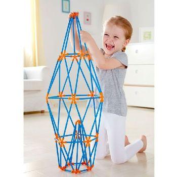 купить Hape игрушка Multi Tower kit в Кишинёве
