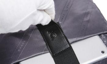 купить Деловой бизнес рюкзак Bange BG-S56, с USB портом, с тремя отделениями и расширителем, до 32л в Кишинёве