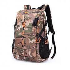 купить Спортивный рюкзак Kaka 2223, camo в Кишинёве
