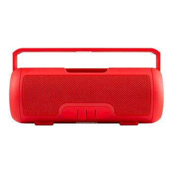 cumpără Difuzor portabil Sven Bluetooth and FM-radio Portable Speaker, 10W RMS, PS-270 în Chișinău