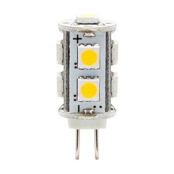 Feron Лампа LED LB-402