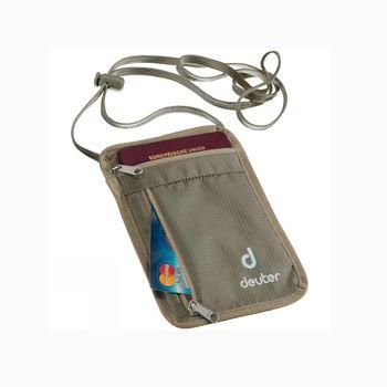 купить Кошелек Deuter Security Wallet II в Кишинёве