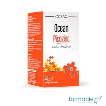 cumpără Ocean Picozinc comp.N30 (Bioslo) în Chișinău