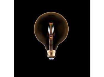 купить 9797 Винтажная LED лампа в Кишинёве