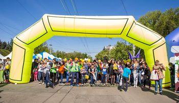 cumpără Arca gonflabila 9600mm*5300mm în Chișinău