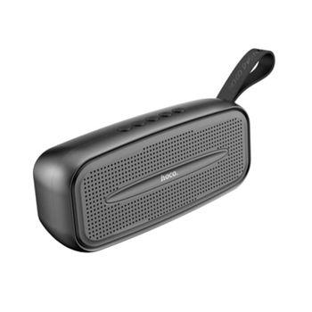 cumpără Boxă portativă Bluetooth Hoco BS28 Torrent , Metal Gray în Chișinău