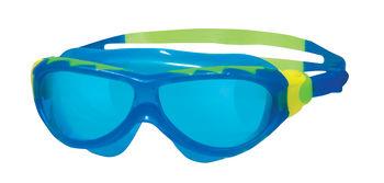 купить Очки для плавания Zoggs Junior Phantom Mask в Кишинёве