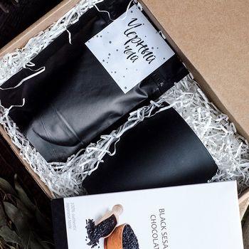 """купить Корпоративный подарок """"Black"""" в Кишинёве"""