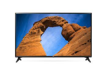 cumpără Televizor LED LG 43LK5910 în Chișinău