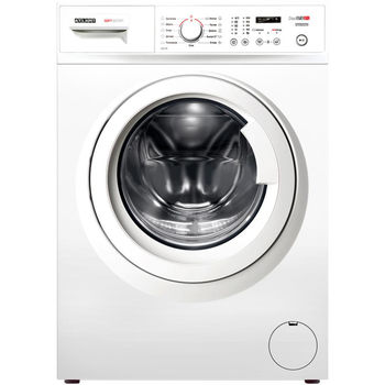 cumpără Mașină de spălat cu încărcare frontală Atlant CMA 60С108-010 în Chișinău