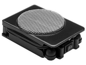 E64019 Ednet Portable Notebook Cooler (stand pentru laptop cu ventilator/охлаждающая подставка для ноутбука)