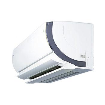 cumpără Aparat de aer conditionat tip split pe perete Inverter Daikin FTXZ25N/RXZ25N 9000 BTU în Chișinău