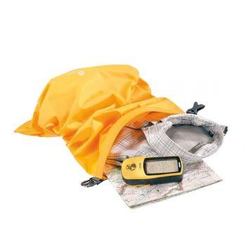 cumpără Husa ermetica Deuter Light Drypack 25, sun, 39282 8000 0 în Chișinău