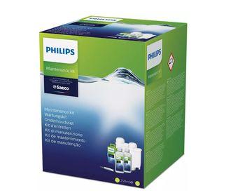 Набор для обслуживания Philips CA6706/10